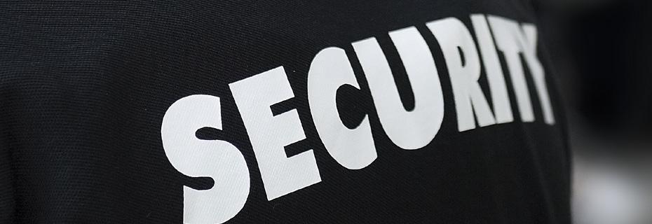 """Résultat de recherche d'images pour """"security company"""""""