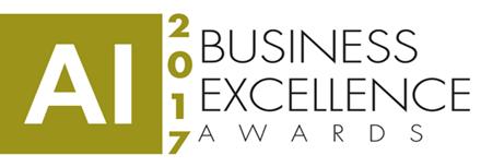 AI Business Awards 2017